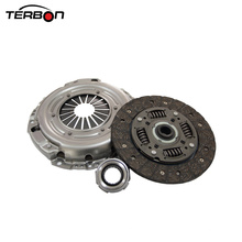 CHINESE CAR Clutch Kit For CHERY ARAUCA QQ 6 CAR